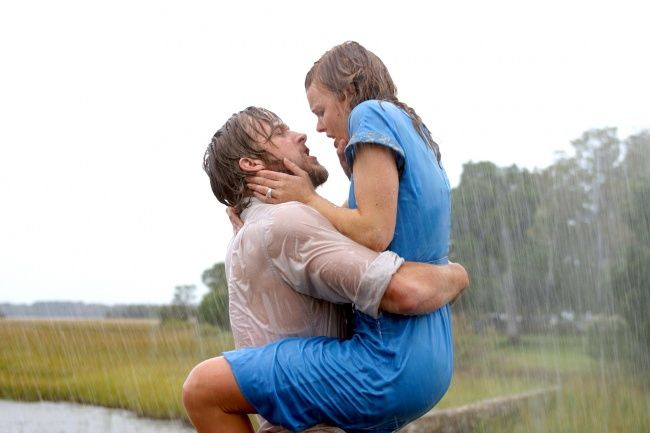 10Movie Couples Who Couldn't Stand Each Other inReal Life