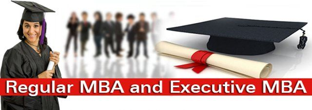 Thousands of MBA aspirants are applying to your dream B-school. Will the competition leave you behind? Not if you realise the MBADream.  MBA Dream is a professional MBA Admissions consulting firm, specializing in helping business school applicants for top b Schools identify and showcase the strongest aspects of their candidacy in their applications. MBA Dream's dedicated consultants work one-on-one with candidates to ensure their unique stories are presented in a compelling way that ...