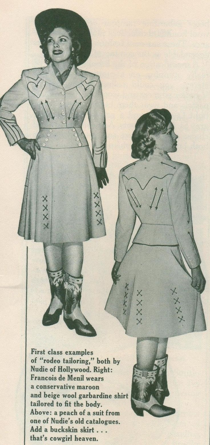 western shirts vintage