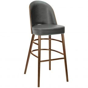 Affordable Modern Restaurant Furniture, Wood, Metal Restaurant Chairs for Sale | Page 3