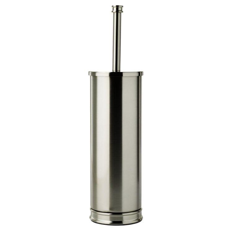 Home Classics® 2-pc. Toilet Bowl Brush