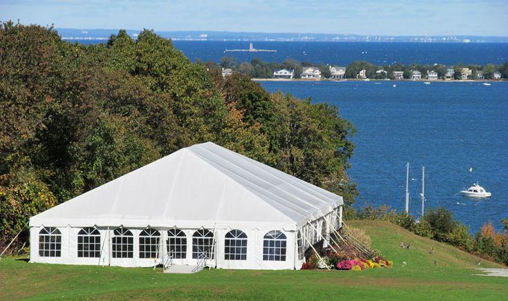 Long Island Wedding Receptions