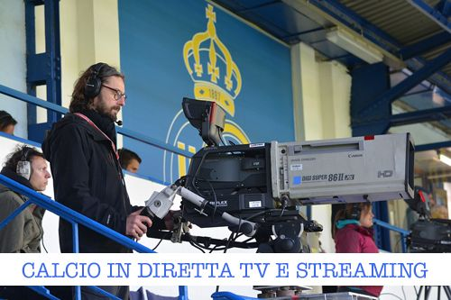 Confederations Cup e calcio estero: dove vederli in diretta tv e streaming