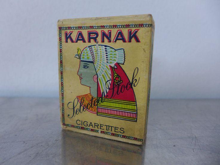 https://www.ebay.de/itm/Zigarettenschachtel-1910-KARNAK-Art-Nouveau-oriental-cigarette-carton-box/132415347513?_trkparms=aid=222007&algo=SIM.MBE&ao=2&asc=49482&meid=414add52c9c642069bb880c8d4034718&pid=100005&rk=2&rkt=6&sd=132424466767