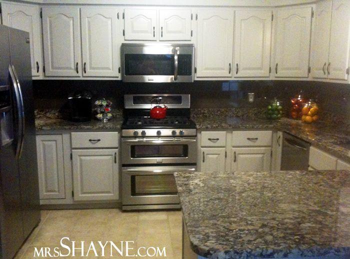 kitchen remodel apps