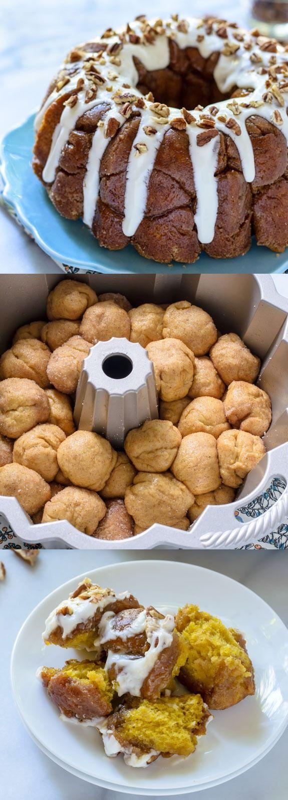 ... cinnamon work cinnamon sugar cinn muffin cinnamon sheilah j ratliff