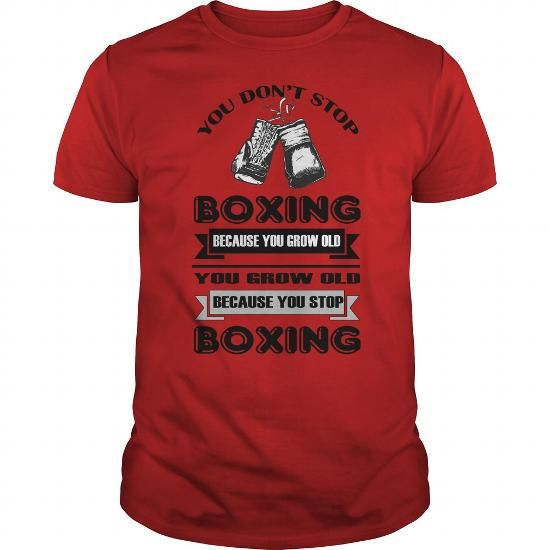 45 best boxing t shirts designs images on pinterest for Custom boxing t shirts