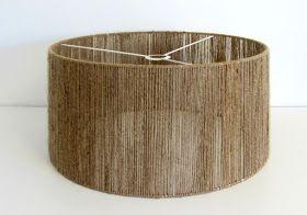De todo un poco, DIY, tutoriales, manualidades, transfer de imágenes a madera, cristal y tela, reciclado, creatividad.