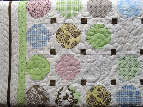 Snowball: Quilts Inspiration, Kids Quilts, Packs Quilts, Quilts Blocks, Quilts Studios, Photo, Jessica Quilts, Snowball Quilts, Modern Quilts