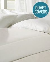 Bed Linen - Duvet Covers - Homesware Wholesale Store  Simple changes can make a huge difference, so if your bedroom's looking tired, a new duvet cover is an easy and cost-effective solution. Find best duvet covers for you at Homesware.
