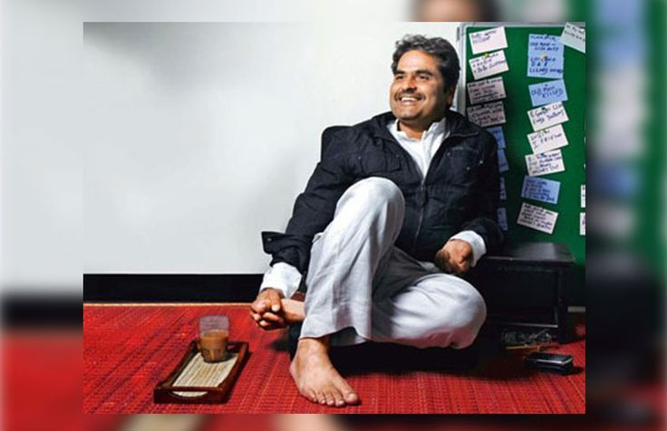 7 Songs by Vishal Bharadwaj that weave Heaven like Magic  #Bollywood #Movies #TIMC #TheIndianMovieChannel #Entertainment #Celebrity #Actor #Actress #Director #Singer #IndianCinema #Cinema #Films #Magazine #BollywoodNews #BollywoodFilms #video #song #hindimovie #indianactress #Fashion #Lifestyle #Gallery #celebrities #BollywoodCouple #BollywoodUpdates #BollywoodActress #BollywoodActor
