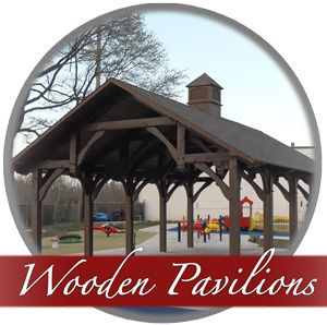 Wooden Gazebos for sale in PA