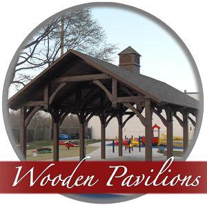 Wooden Gazebos for sale in PA