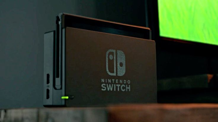 The Nintendo Switch event is just a few days away, and Nvidia's CEO, Jen-Hsun Huang, is very hyped about it. And he thinks you will be too. He recently did a keynote speech at CES, and a pres…