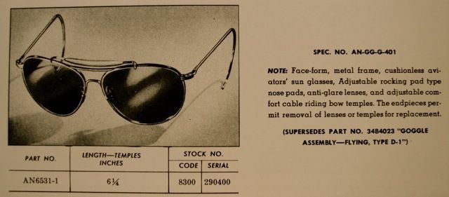 eyeglasses repair Archives - FrameFixers.com