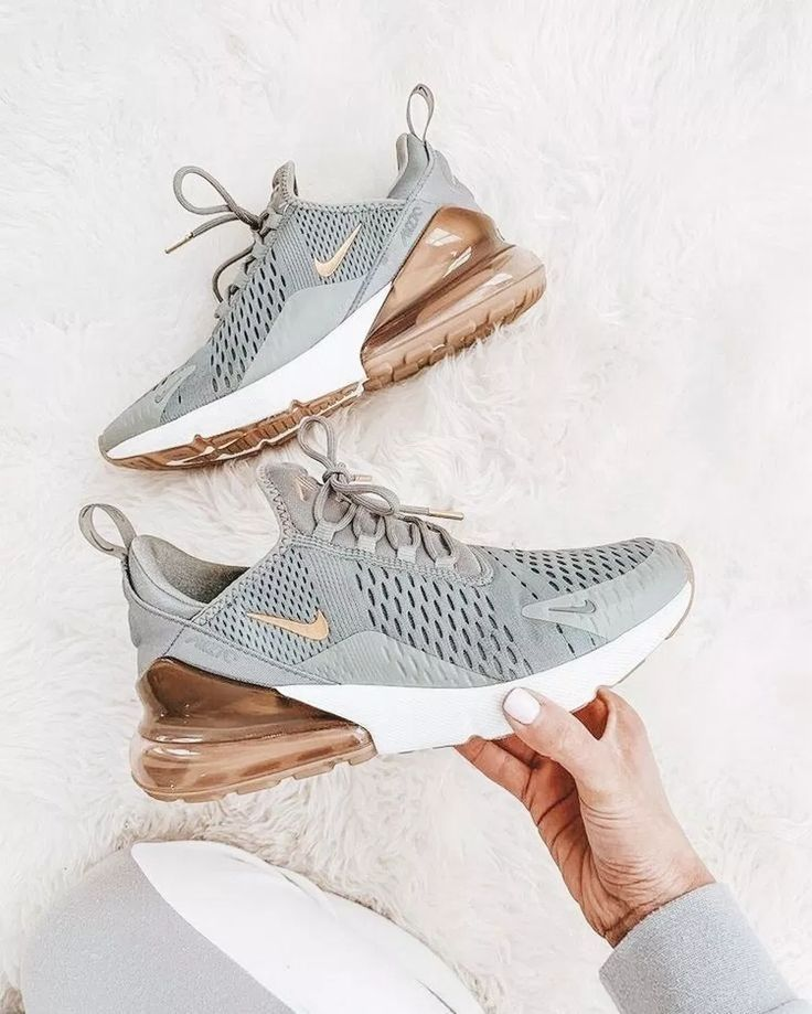 50 best nike shoes 2019 can really make you cooler page 10 » Welcome