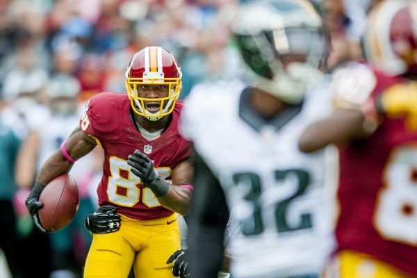 The Sports Xchange Complete watch guide to the Washington Redskins vs Philadelphia Eagles game, including when and where to watch, series…