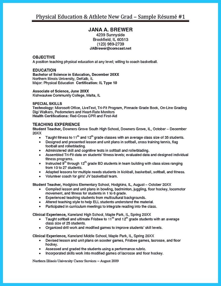 the 192 best images about resume template on pinterest