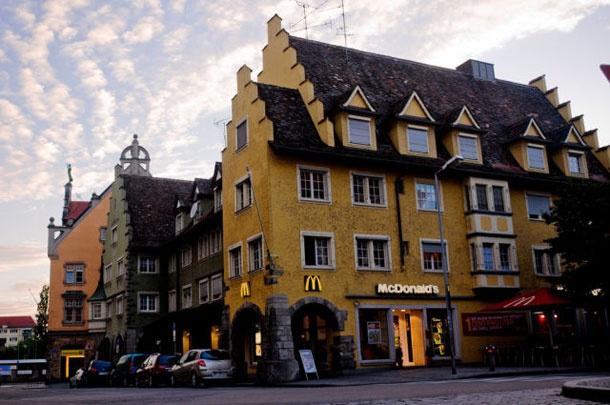 German Restaurant Federal Hill