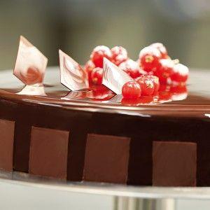 #tortamarilu #IginioMassari