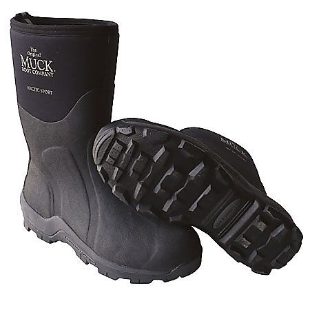 1000+ ideas about Muck Boots Arctic Sport on Pinterest