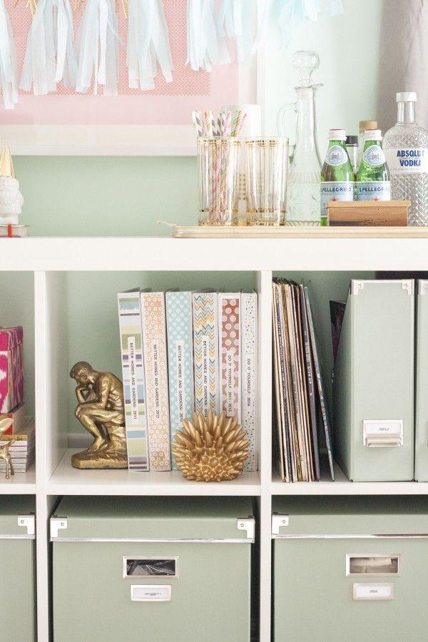 44 besten flur garderobe aufbewahrung hallway for Garderobe novel