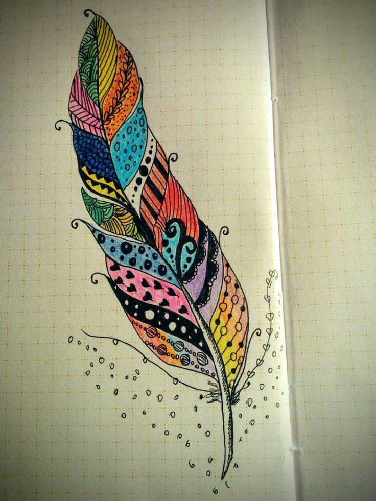 Ваши рисунки: ЛД, скетчбук, артбук | 393 фотографии