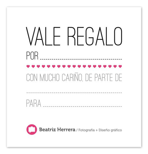 Beatriz Herrera: ¡No más corbatas ni colonias!