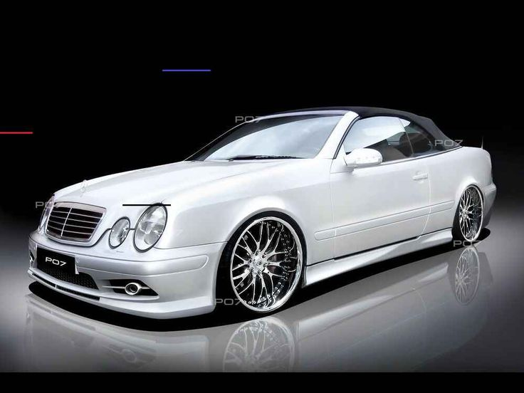 Pin By Jennerrubiano On Mercedes W 215 Cl Mercedes Benz Cl Mercedes Clk Mercedes Benz Cars