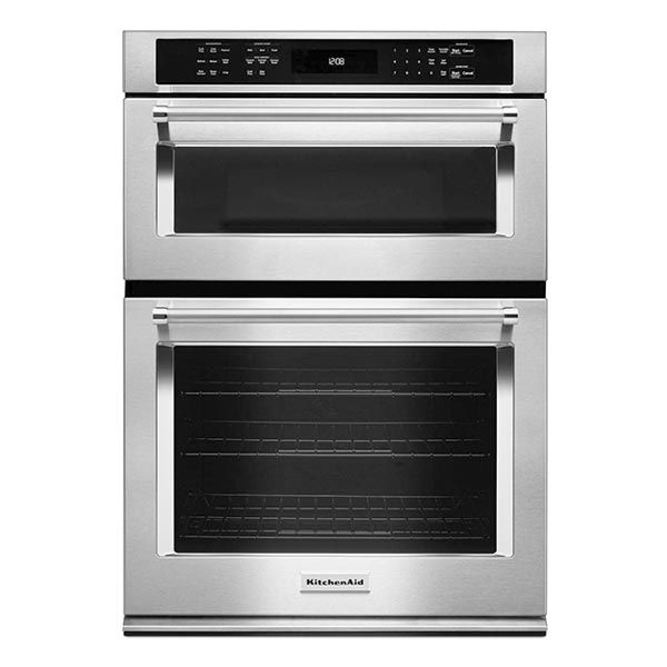 Las 25 mejores ideas sobre gabinete del horno para for Horno microondas pequeno