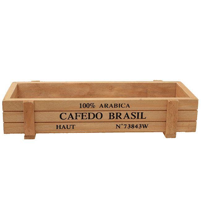 1 шт. высокое качество античная деревянный стол метизы контейнер косметика ящик для хранения дом хранение новое поступление 677828 купить на AliExpress