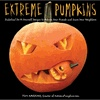 EVERYTHING you need to know about pumpkin carving from tools to use, techniques, patterns, preservation, what to do with those seeds and more!!! (and it's all FREE)