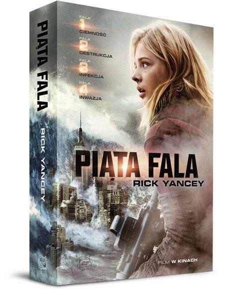 Na premierę tego filmu przyszło nam trochę czekać. Produkcja pojawiła się na zagranicznych ekranach już na początku tego roku, dokładniej 14 stycznia, jednak w Polsce jego emisję przesunięto dopiero na połowę kwietnia.