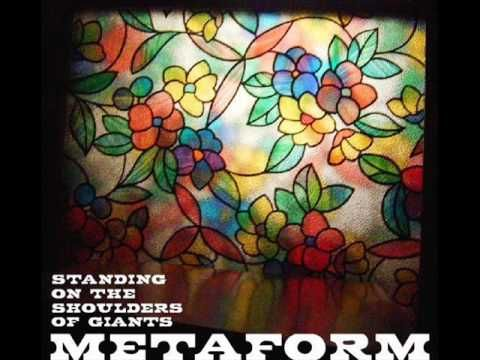 "Metaform - ""Crush"" - YouTube"