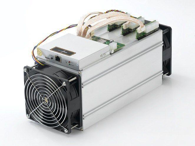 Maquina para minerar bitcoins aiding and abetting meaning of names
