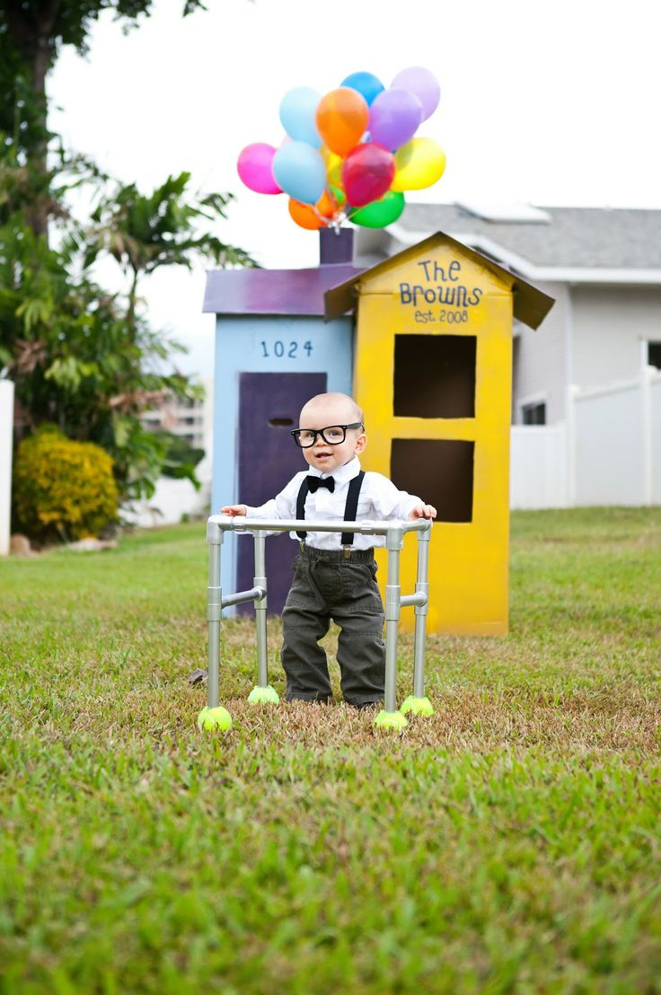 22 best sysman halloween images on Pinterest