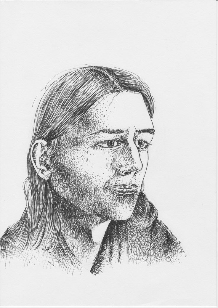 Another portrait