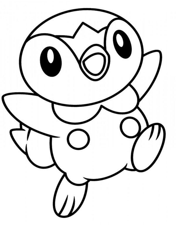 Disegni Da Colorare Di Pokemon.Pin Di Karolinka Su Omalovanky Nel 2020 Disegni Da Colorare