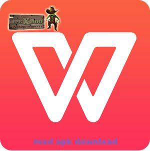 WPS Office + PDF v10.0.3 Apk Android Download apkmodmirror.info ►► http://www.apkmodmirror.info/wps-office-pdf-v10-0-3-apk-android-download/ #Android #APK android, Android Programs, apk, Kingsoft Office Software Corporation Limited, mod, modded, unlimited #ApkMod