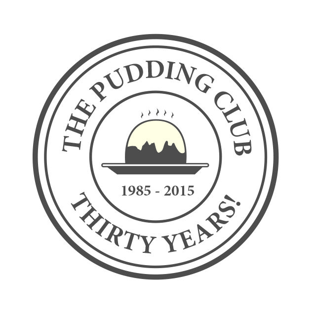 Three Ways House Hotel - The Pudding Club