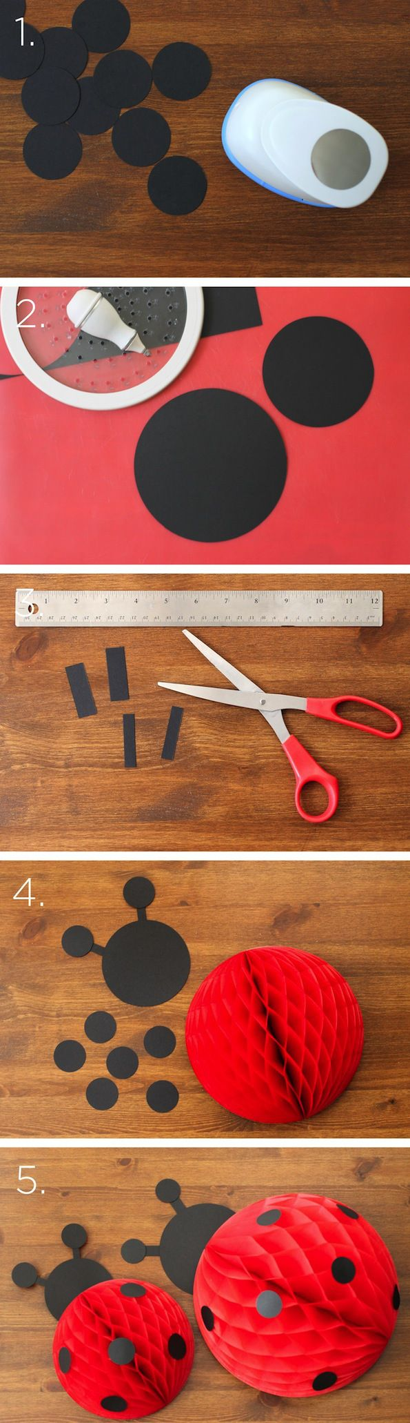 Ladybug Bedroom 17 Best Ideas About Ladybug Nursery On Pinterest Ladybug Room