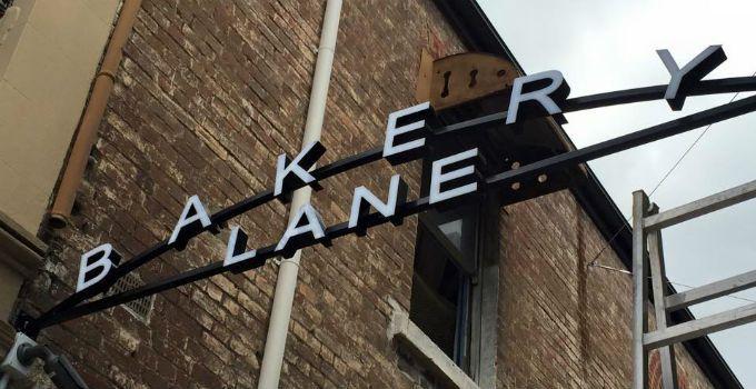 bakery lane brisbane feature