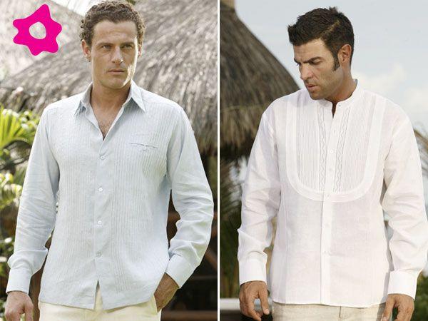 camisa-guayabera6