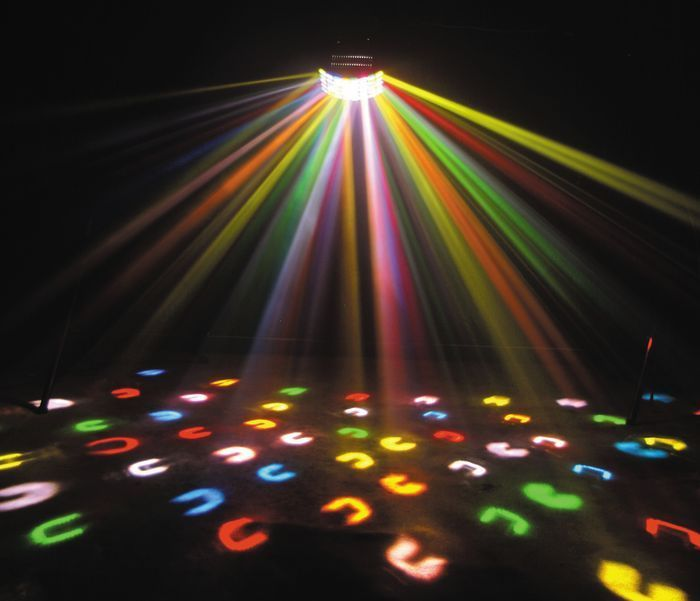 activated mini lighting multi party com stage amazon portable led light patterns dp dj lights