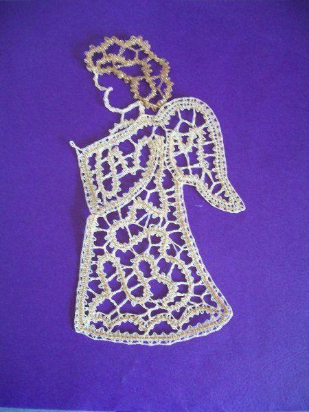 Cantu Angel May 2012 039