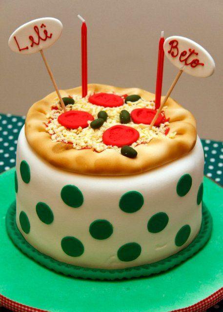 Ideias-Lindas-Festa-Pizza20
