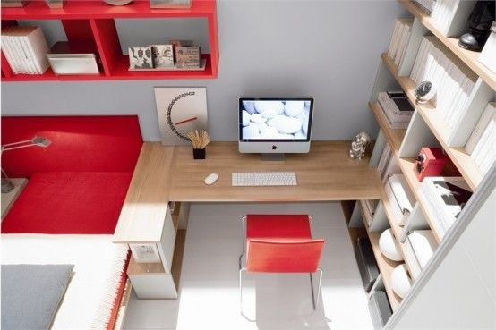 desks for small spaces ikea uk