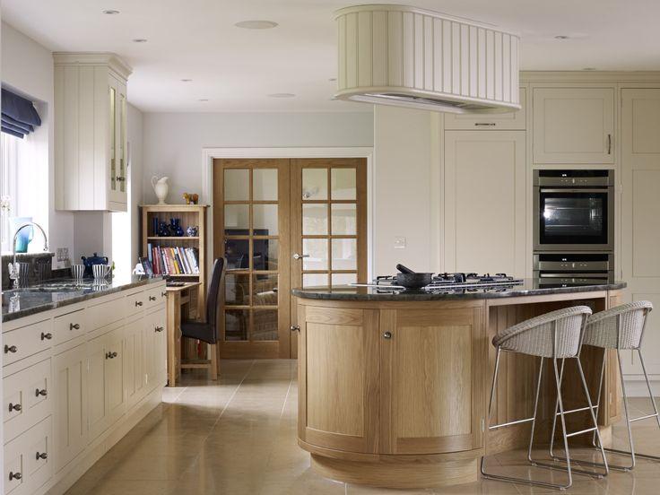 13 best Woodstock Furniture - unique kitchen design images on - simple kitchens designs