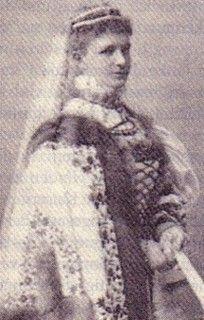 Le dame di Sissi - Irma Sztaray, la dama ungherese che era con Sissi nel giorno in cui fu uccisa
