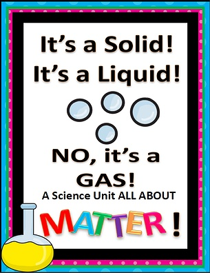 63 best states of matter images on Pinterest Teaching science - basic p&l template